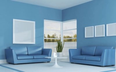 Best Interior Wall Paint (and Where to Buy)