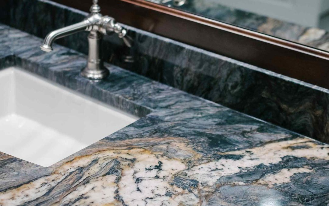 The Best Hard Water Stain Removers for Granite Countertops 2021