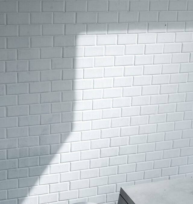 5 Best Epoxy Grout for Tiles (Buying Guide 2021)