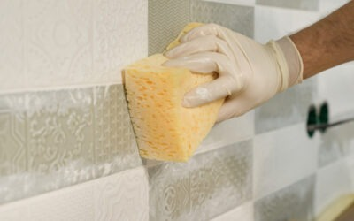What Is an Epoxy Grout? Everything You Need to Know